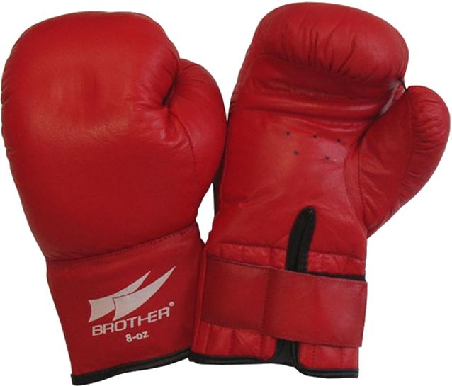 Boxerské rukavice 7dfc3e70b0