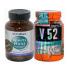 Vitamíny, minerály a zdravá výživa