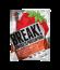 Proteinová jídla a svačiny