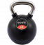 Kettlebell a Vin-Bell