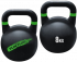 Kettlebell