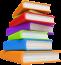 Literatura, DVD