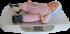 Kojenecké váhy