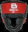 Boxerské přilby