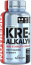 Kre-alkalyn