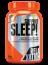 Lepší spánek