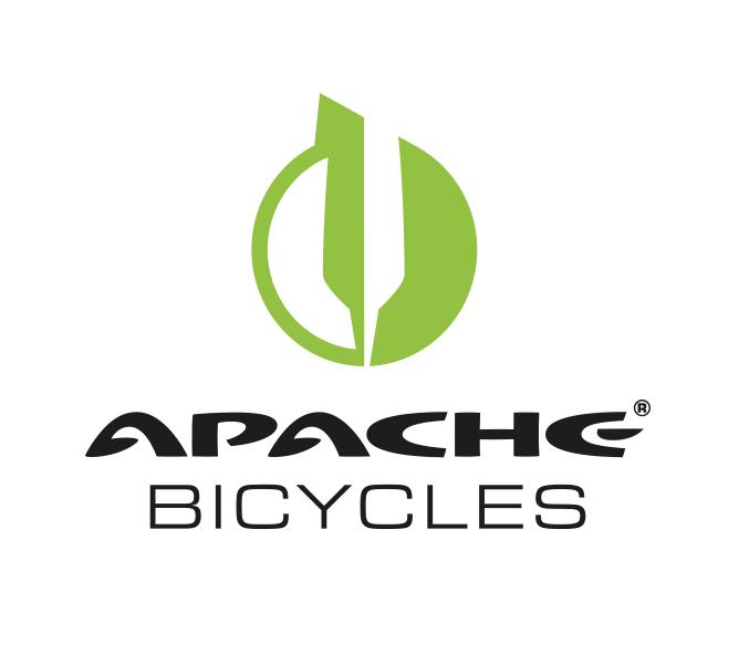 5c988e036c608_apache.logo.2
