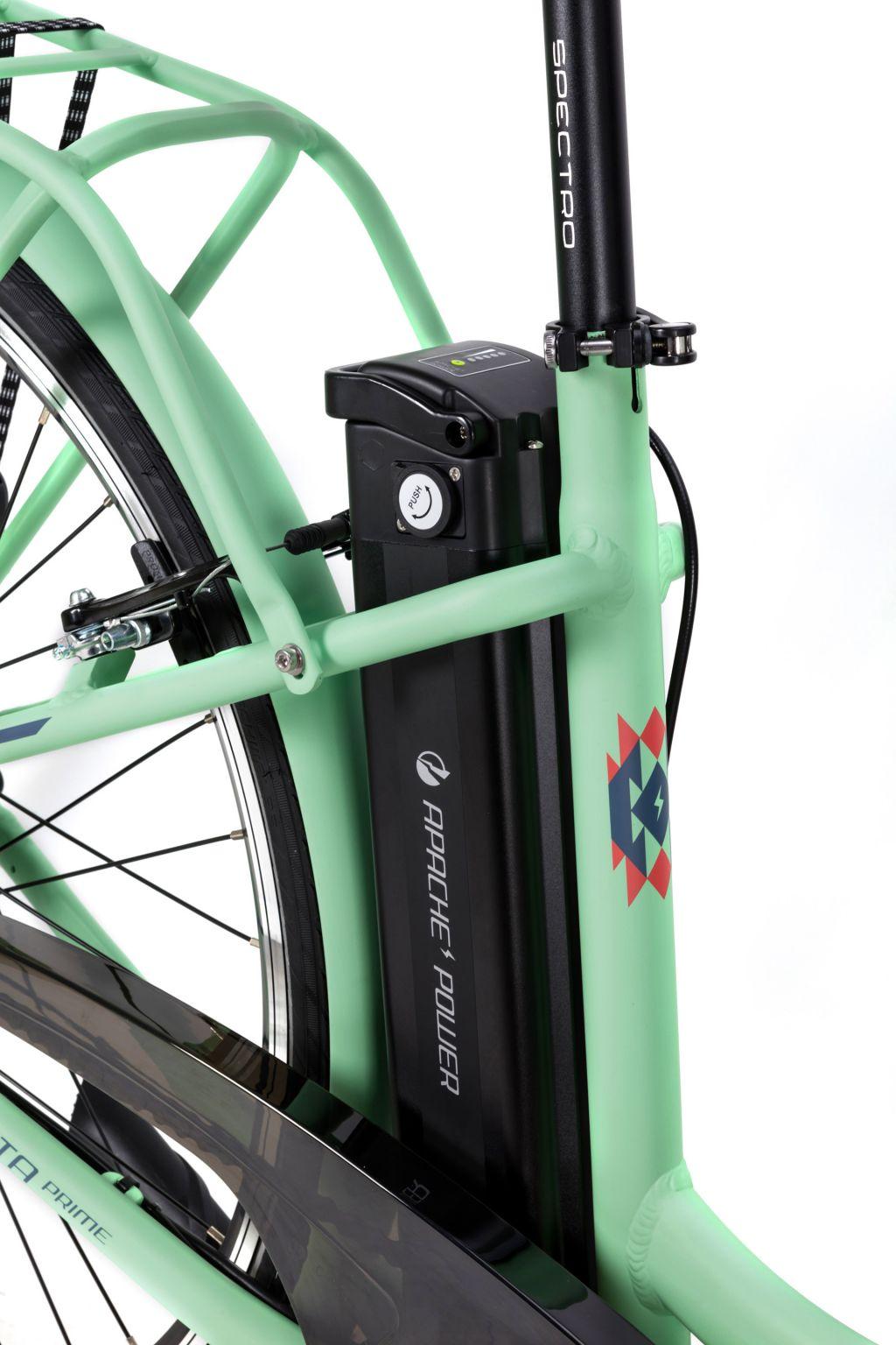 5cadf025e5fa7_wakita.prime.zelena.baterie