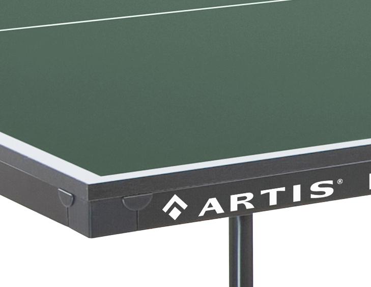 5cc6dd61d24cf_artis.stul.na.stolni.tenis.126.indoor.deska.a.hrana