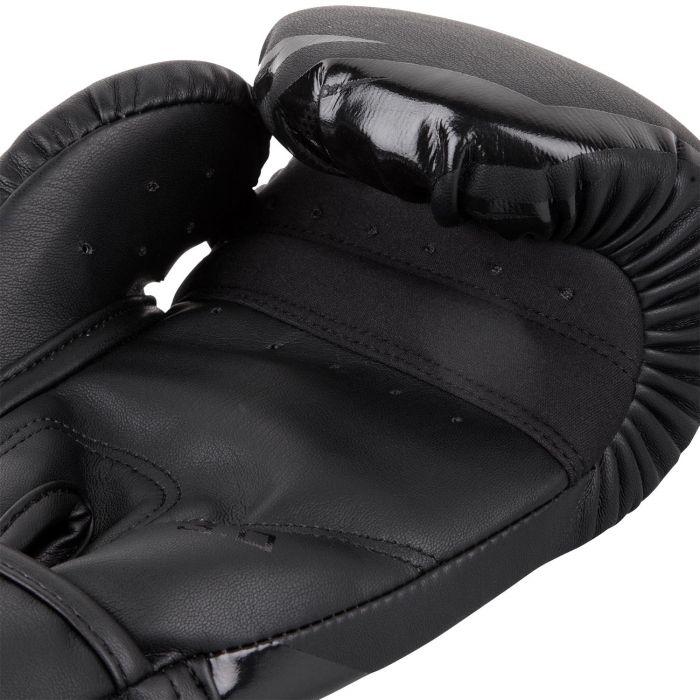 5cde792ccdb8a_boxerske.rukavice.challenger.3.0.venum.cerno.detail