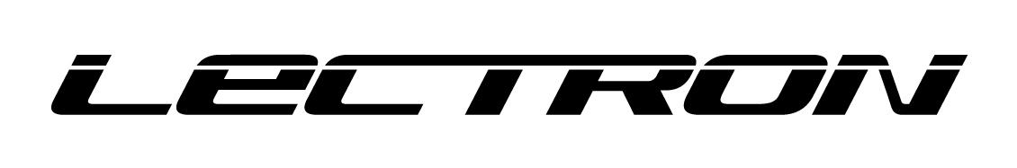 5ce2478537cfd_lectron.logo