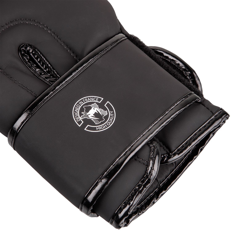 5ce2665db7f6e_boxerske.rukavice.contender.2.0.cerne.sedobile.venum.detail