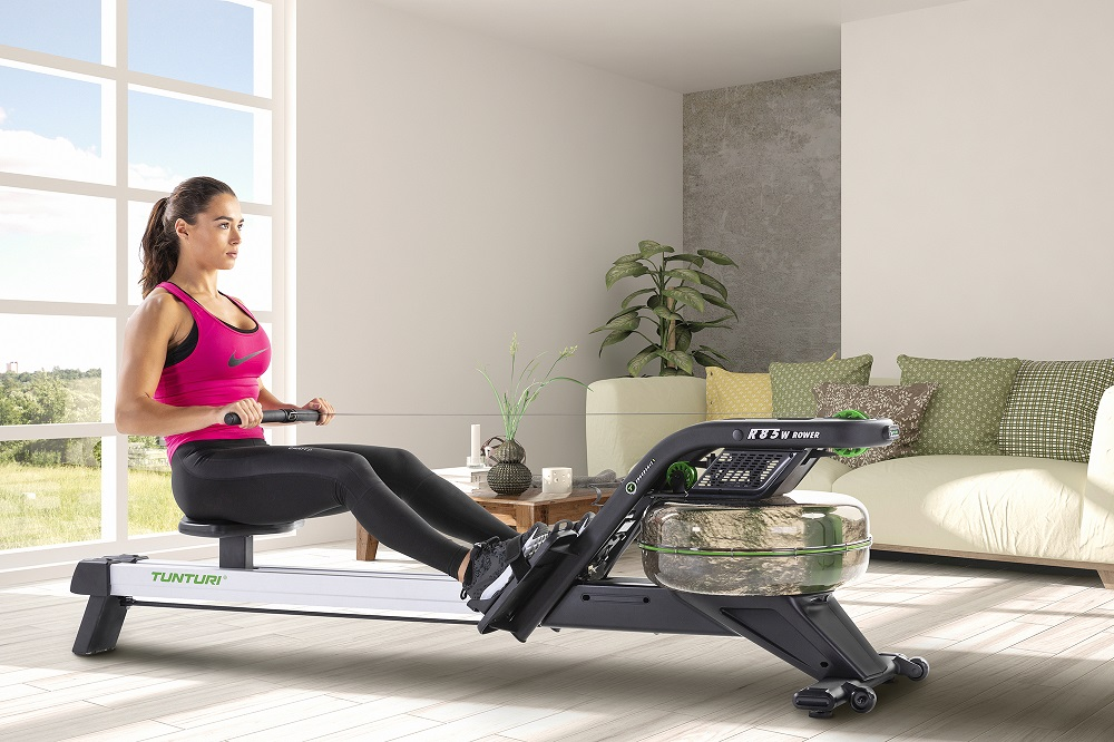 5cece853e5024_tunturi.r85w.rower.dual.rail.endurance.promo