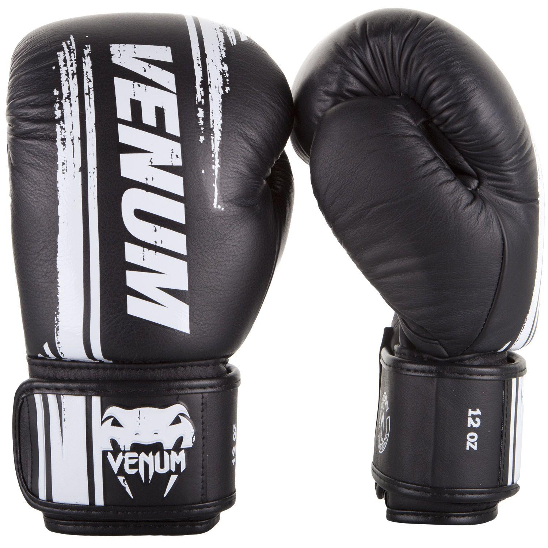5d0cb0872a672_boxerske.rukavice.bangkok.spirit.cerne.venum.pair
