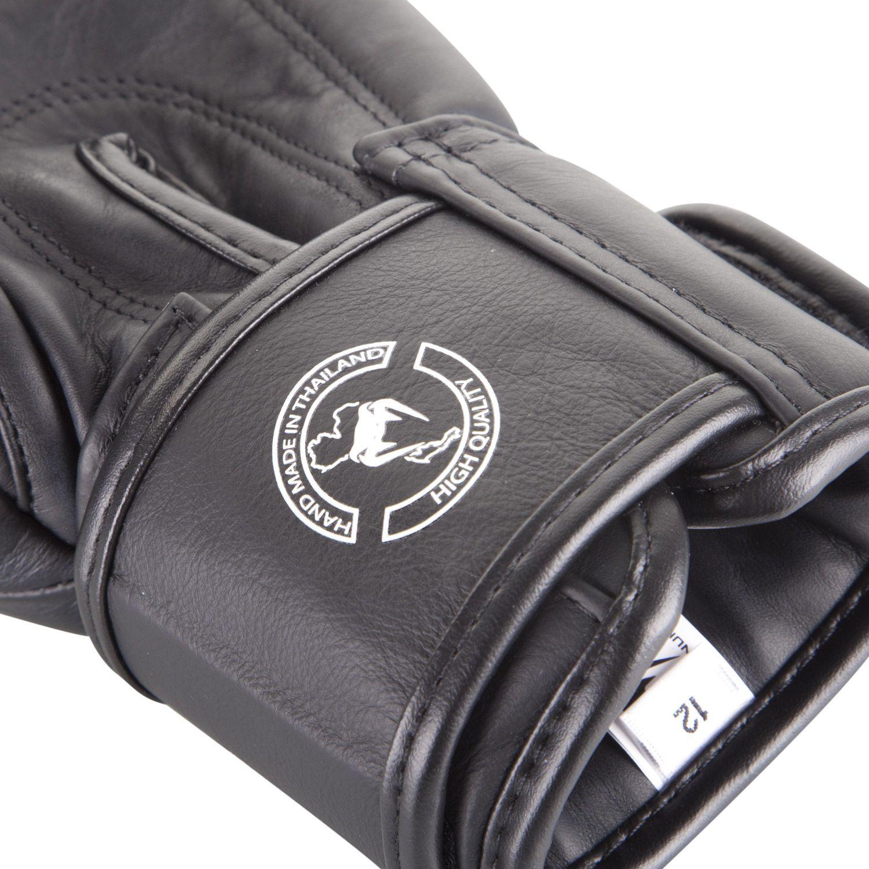 5d0cb3cbd1c00_boxerske.rukavice.bangkok.spirit.cerne.venum.detail