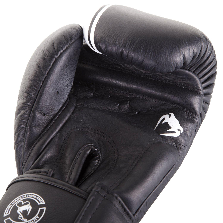 5d0cbb4dd7966_boxerske.rukavice.bangkok.spirit.cerne.venum.inside