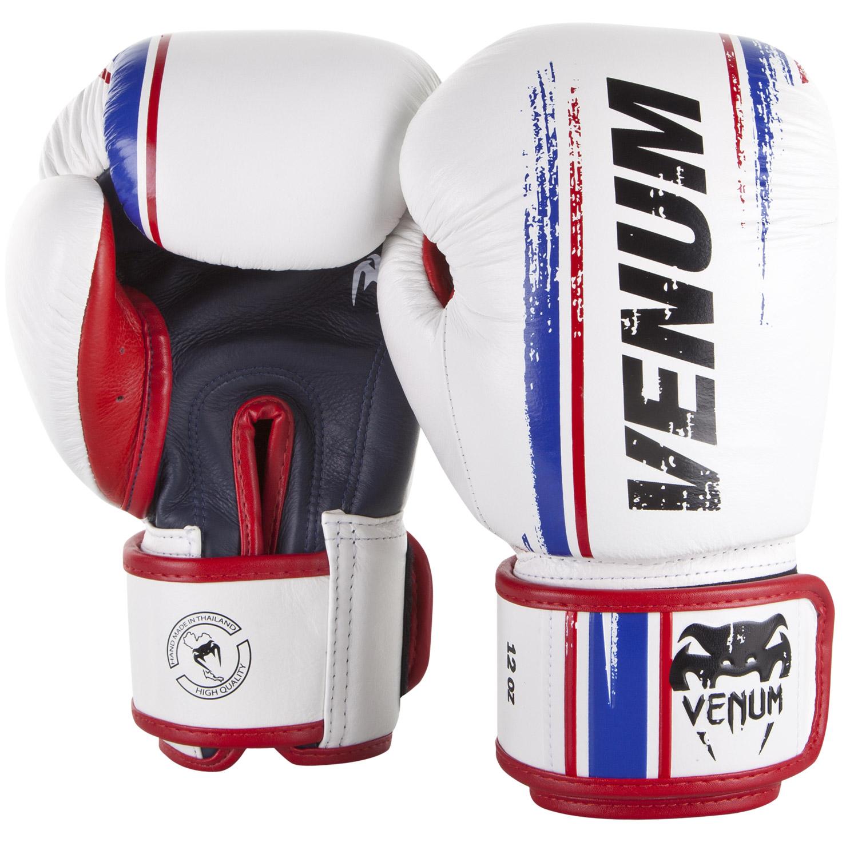 5d0cc1470254a_boxerske.rukavice.bangkok.spirit.bile.venum.pair