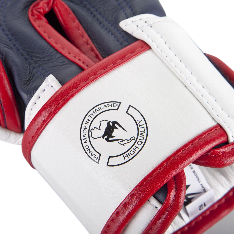 5d0cc17ce3a49_boxerske.rukavice.bangkok.spirit.bile.venum.detail