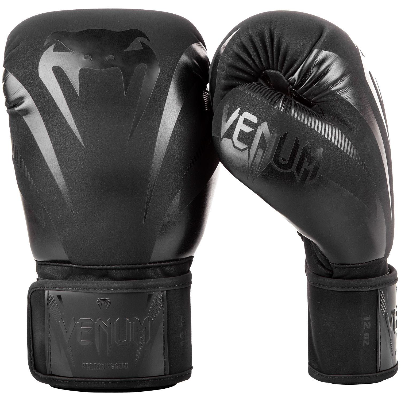 5d10c44e73630_boxerske.rukavice.impact.cerne.venum