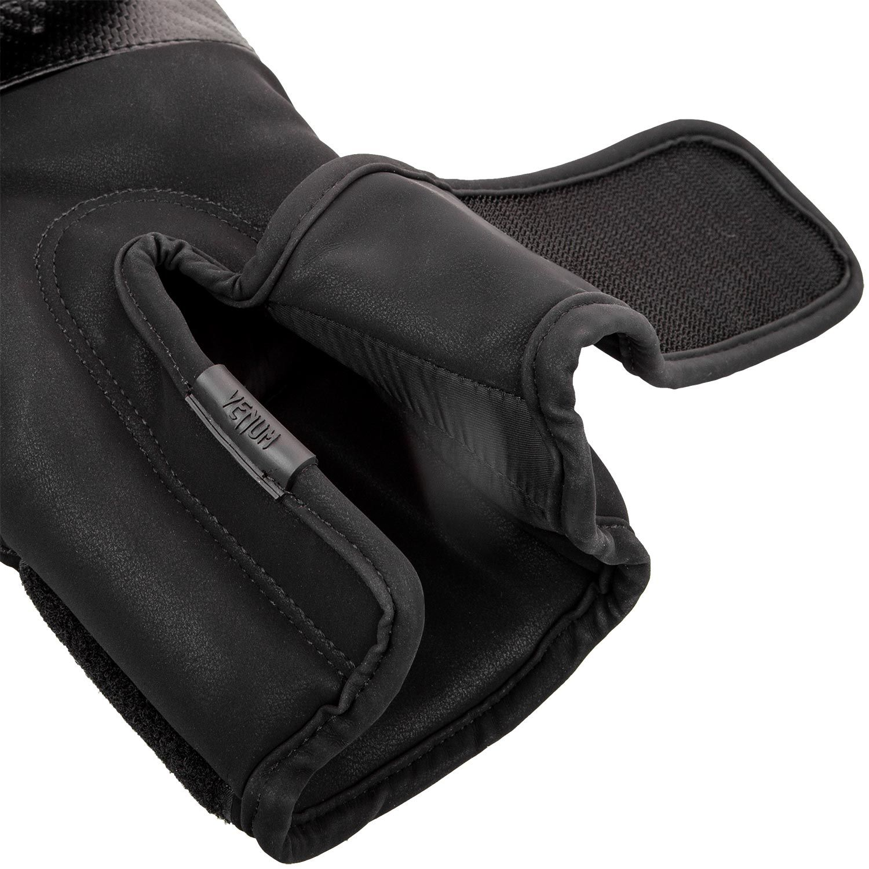 5d10c6334c2b5_boxerske.rukavice.impact.cerne.venum.inside