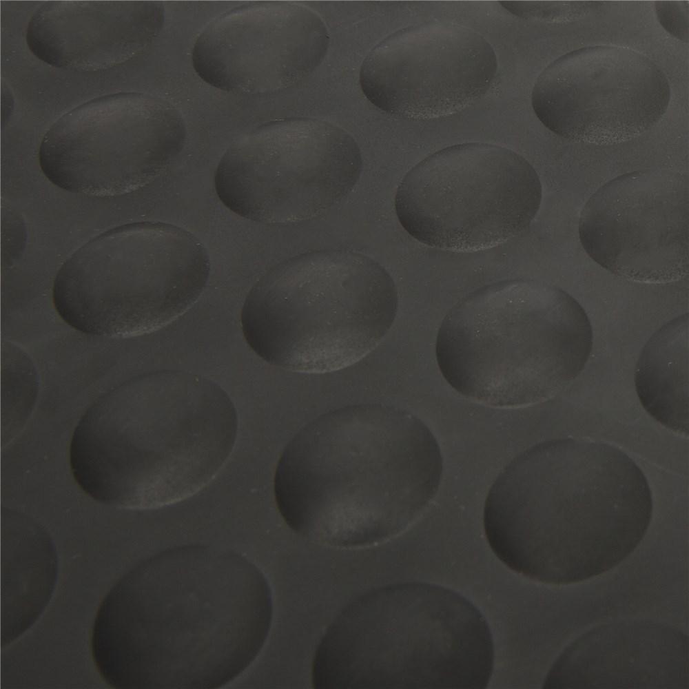 5d1321366c3ee_reebok.step.professional.povrch.detail