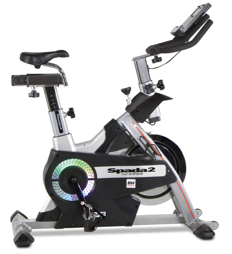 5d13581cc1133_bh.fitness.i.spada.2