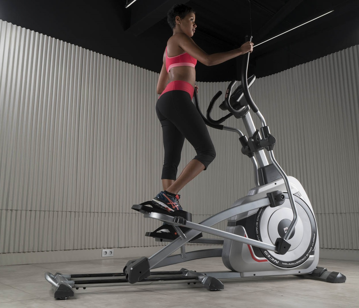 5d19de731f5ae_bh.fitness.nc.19.promo