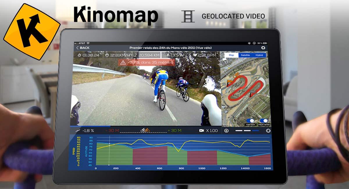 5d1c5f2373e14_kinomap.promo