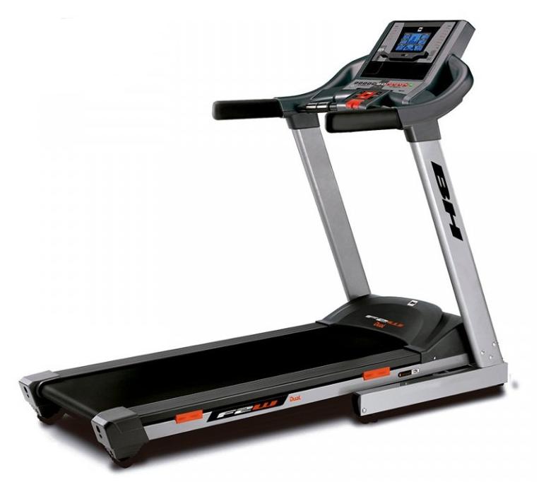 BH Fitness F2W DUAL
