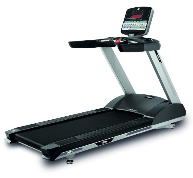5d482a9b865d8_bh.fitness.lk6200.trenazer