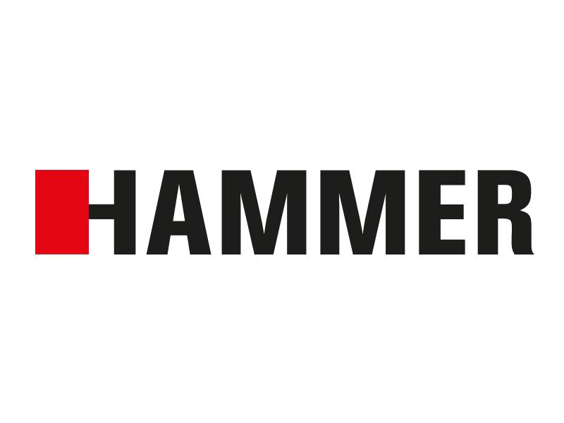 5d4d8644defdf_hammer