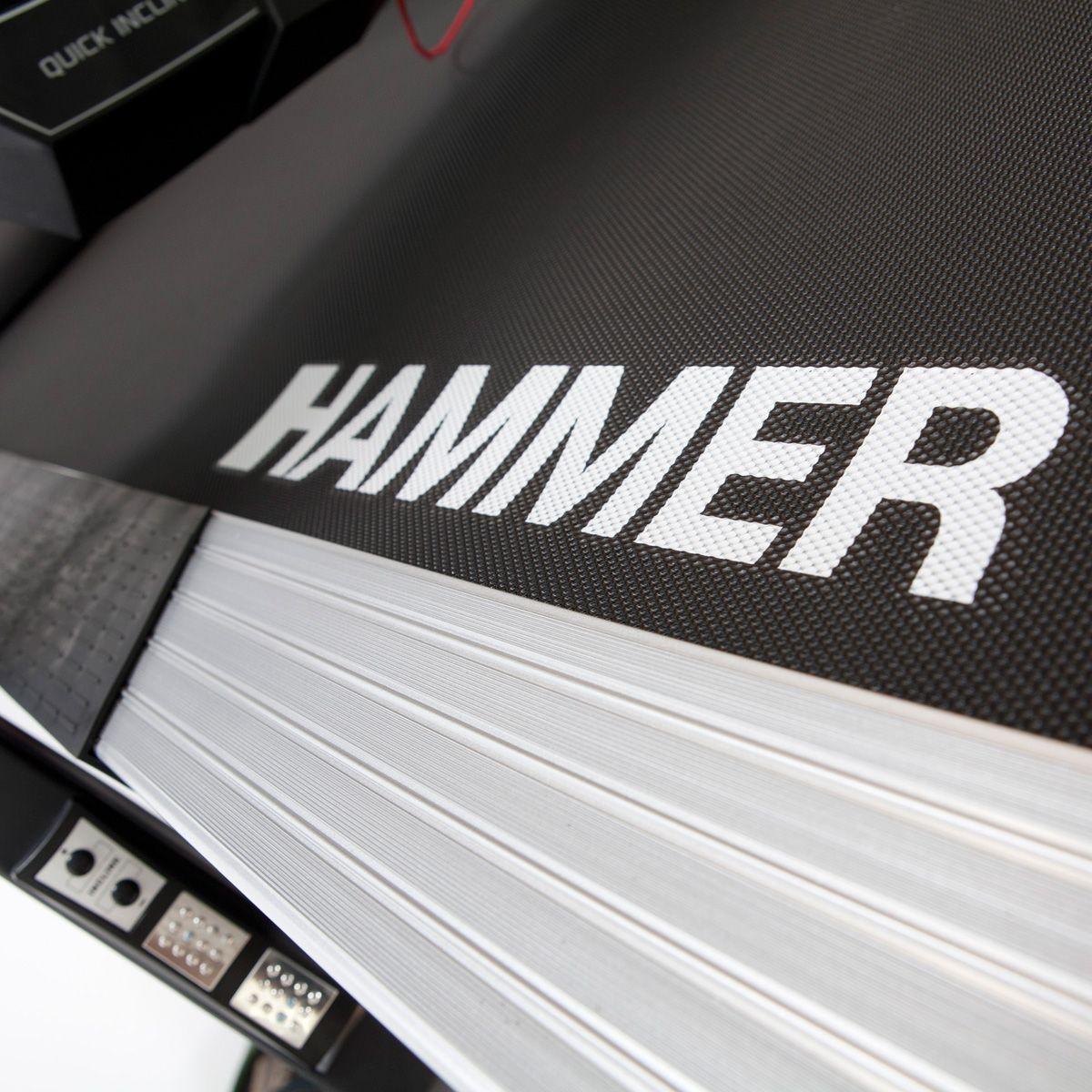 5d4d871c85925_hammer.life.runner.lr16i.odpruzeni