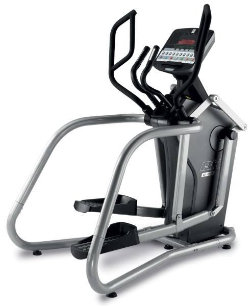 5d64dbb8e16b9_bh.fitness.lk8180.trenazer
