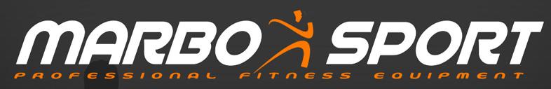 5d64e8f68c6d5_marbo.logo