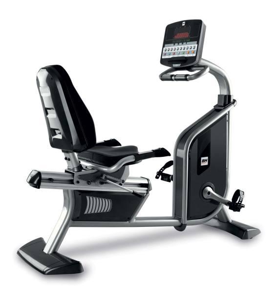 5d65039b13215_recumbent.bh.fitness.sk8950.led