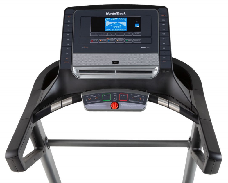 NORDICTRACK T7.0 S pc