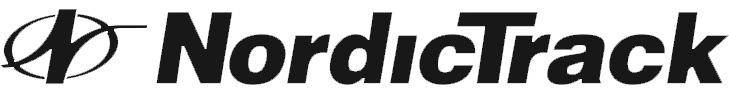 5da576a5cd53d_nordictrack.logo