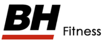 5db96341b1f05_bh.fitness.logo