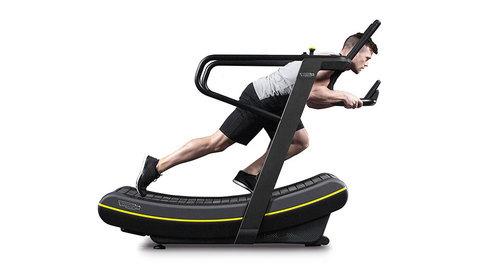 BH Fitness RUNMILL sprint