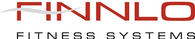 Logo Finnlo