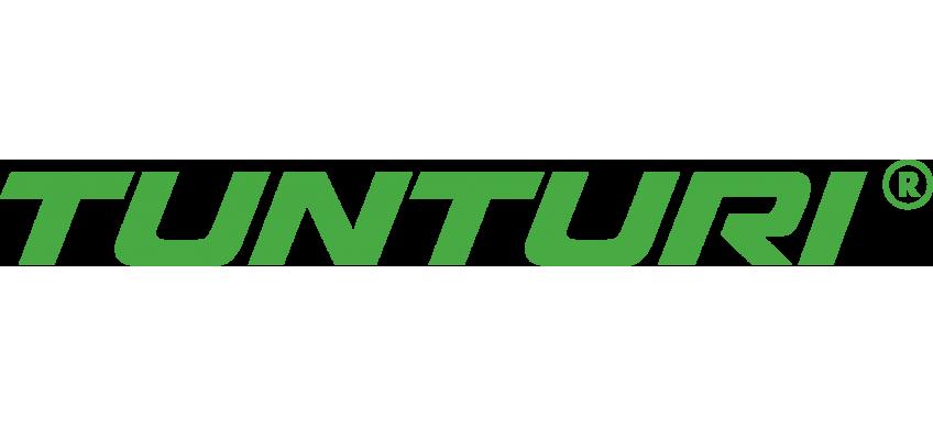 Logo Tunturi