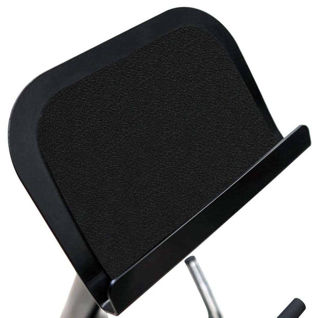Finnlo Maximum Dual Ab / Back držák na tablet