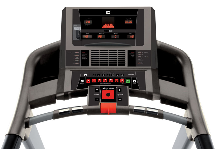 5df391f6de25d_bh.fitness.f9r.dual.pc