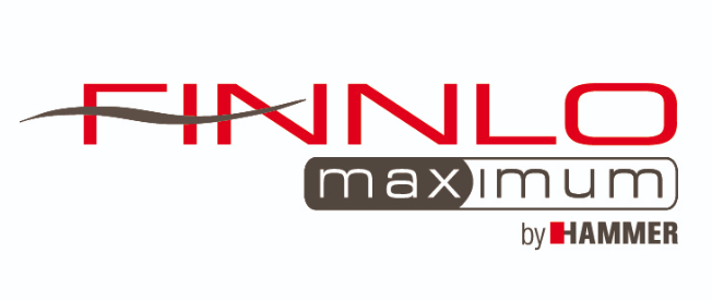 finnlo maximum logo