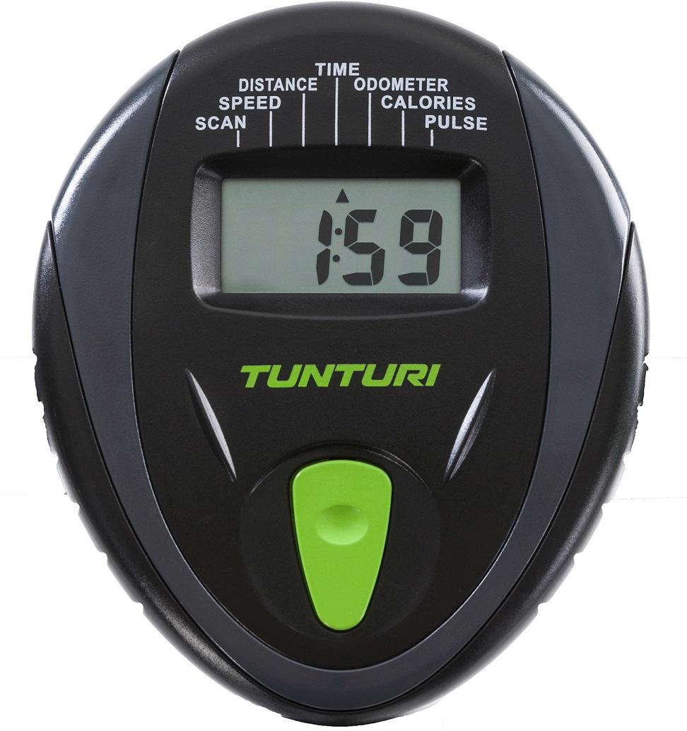 Tunturi Cardio Fit B15 počítač