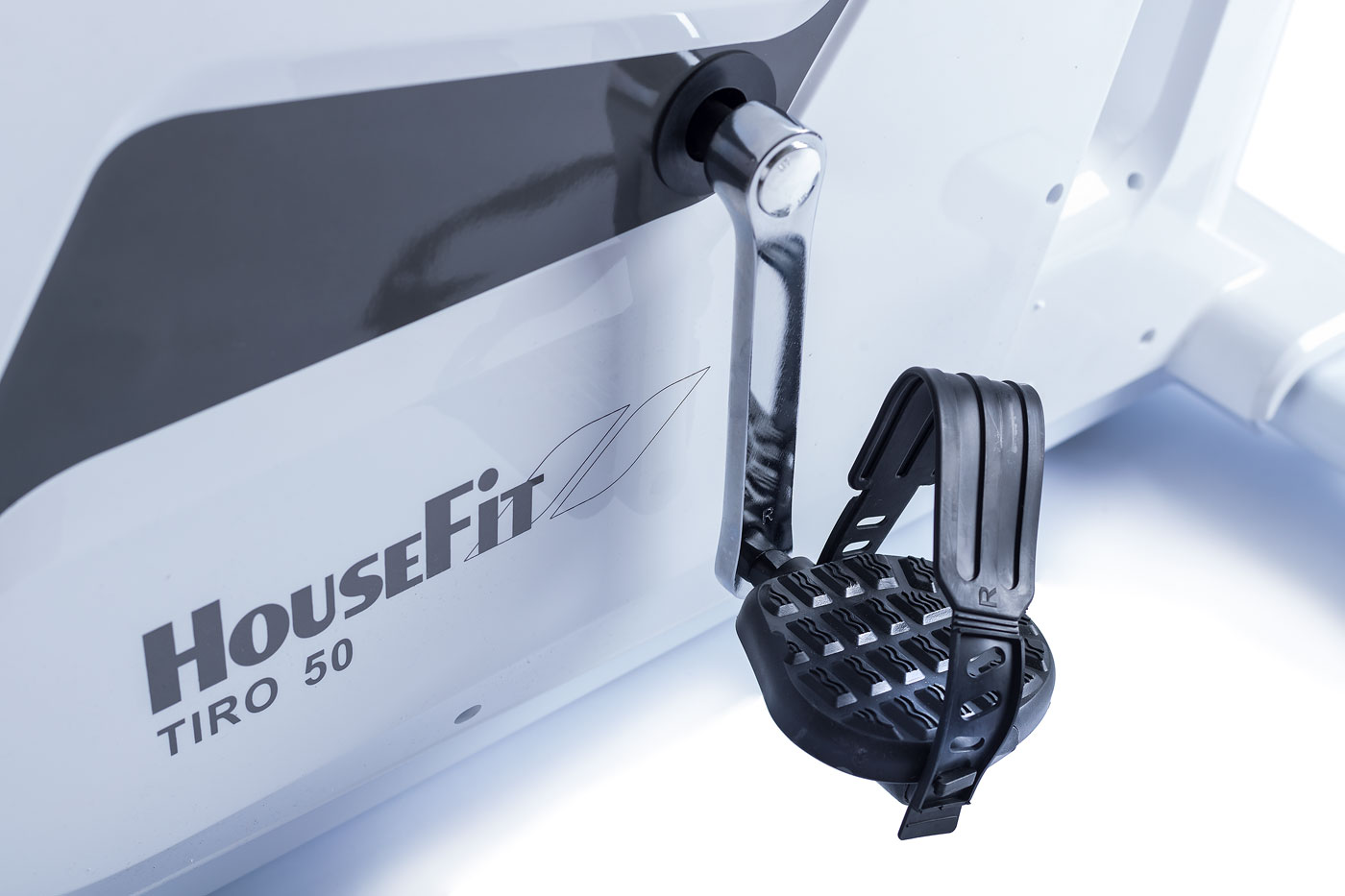 5e2023efc94c9_housefit.tiro.5012