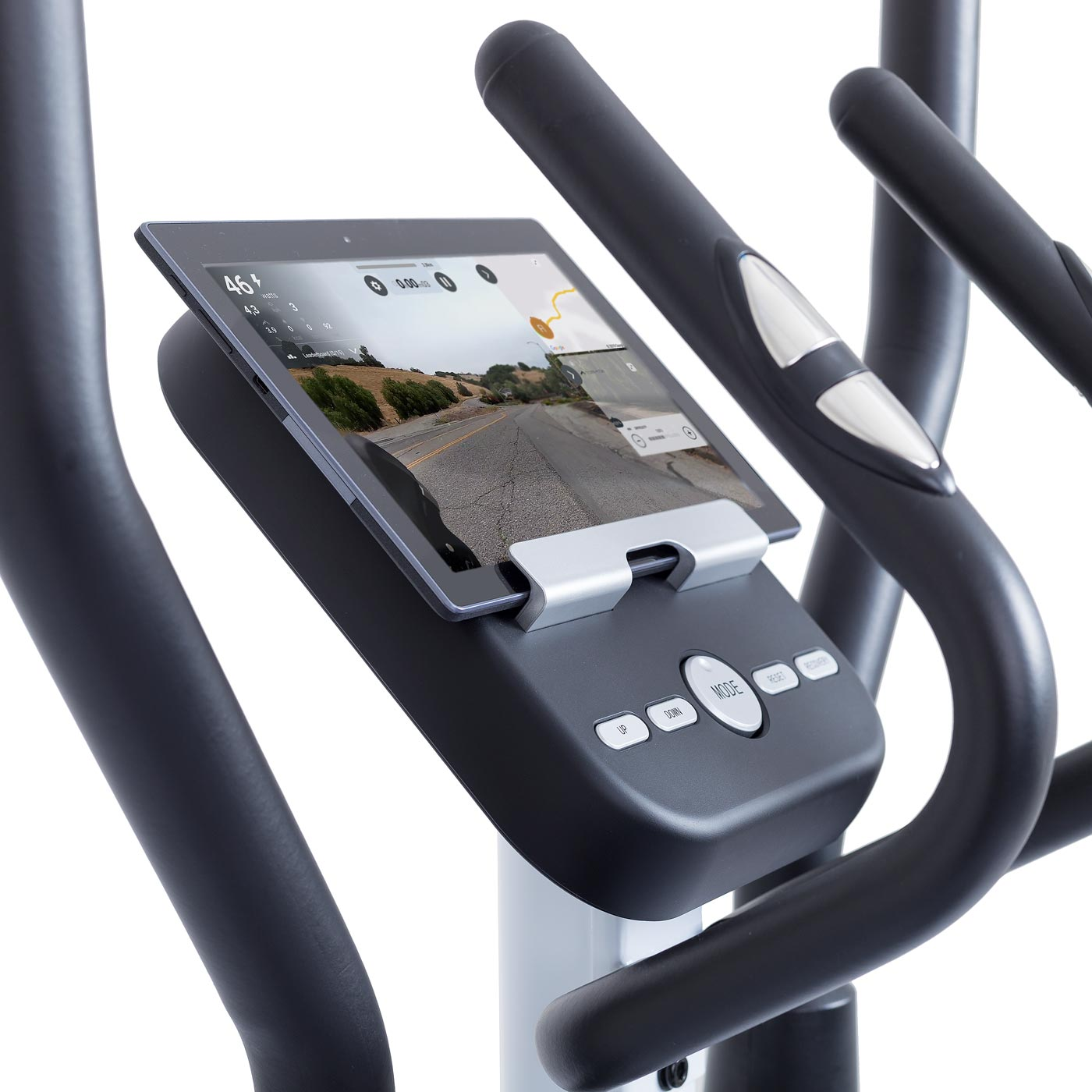 Housefit Motio 50 držák na tablet