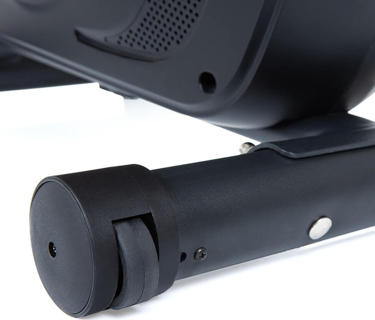 Rotoped Hammer Cardio T3 transportní kolečka