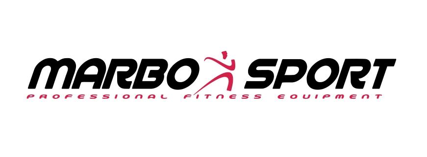 Logo Marbo