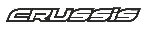 CRUSSIS e-Guera logo